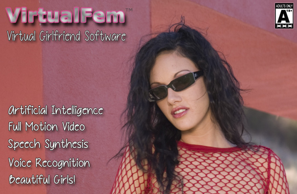 Click here to learn more about VirtualFem!